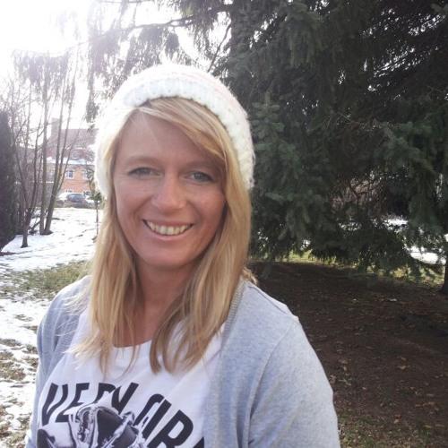 Nicki Nic's avatar