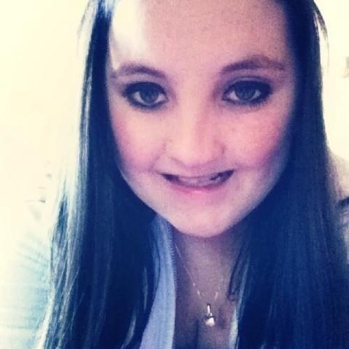 Katie Shay's avatar