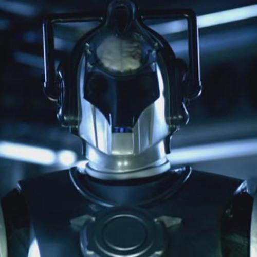 Unubtanium's avatar