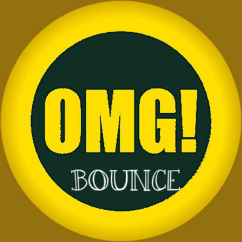 OMG  BOUNCE  RECORDS's avatar