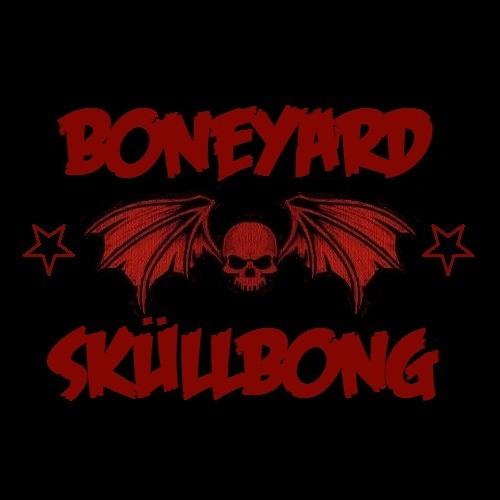 Boneyard Sküllbong's avatar
