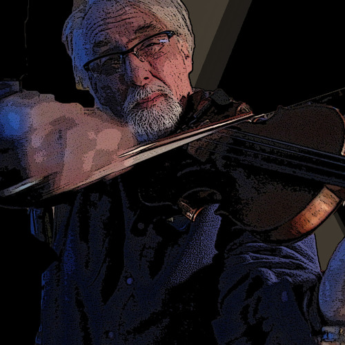 richardcarrviolin's avatar