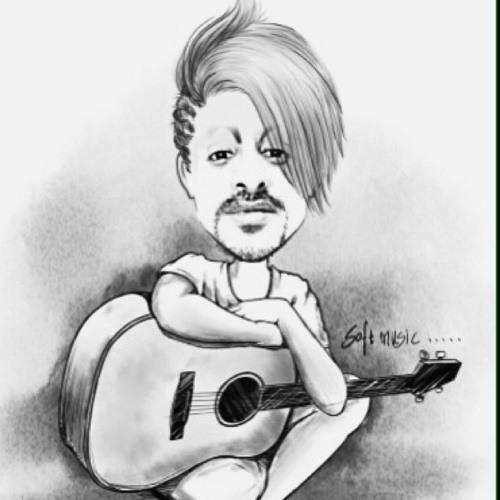 Abdullah_82's avatar