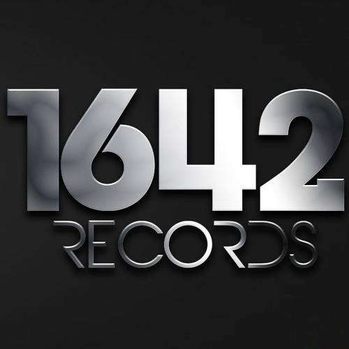 1642 Records's avatar