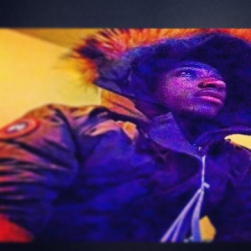 Asap Ej's avatar