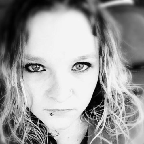 wanda stacey's avatar