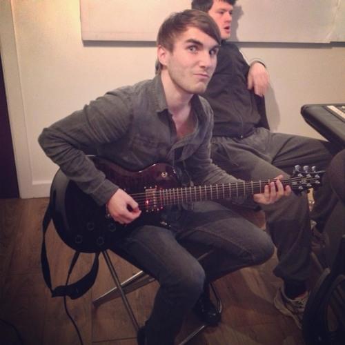 Jon Moore Music's avatar