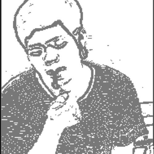 EvanDK's avatar