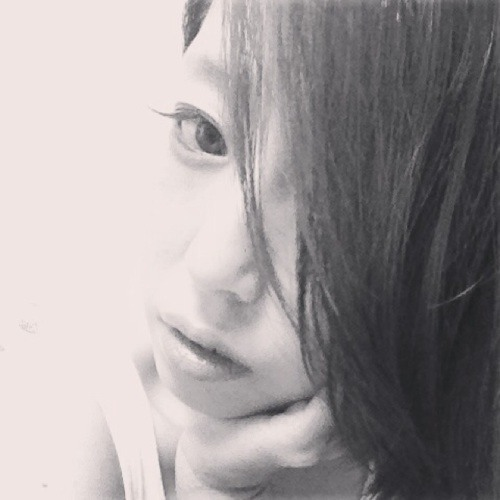 Mao Ohnishi's avatar