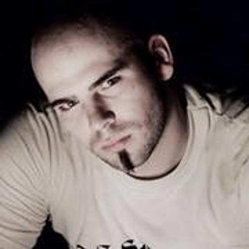 Alex Szandor Rudelcrew's avatar