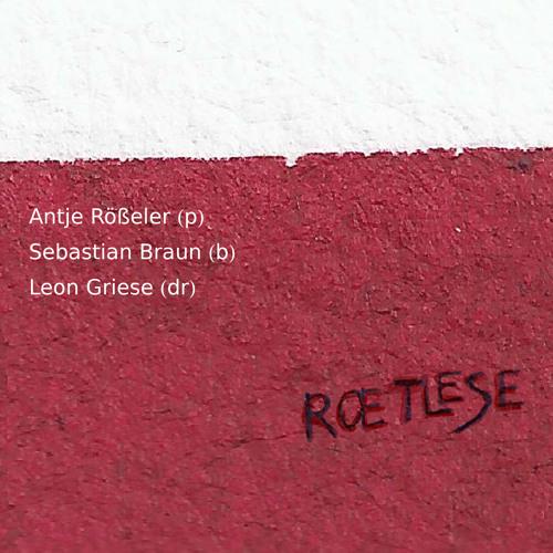 antje.r's avatar