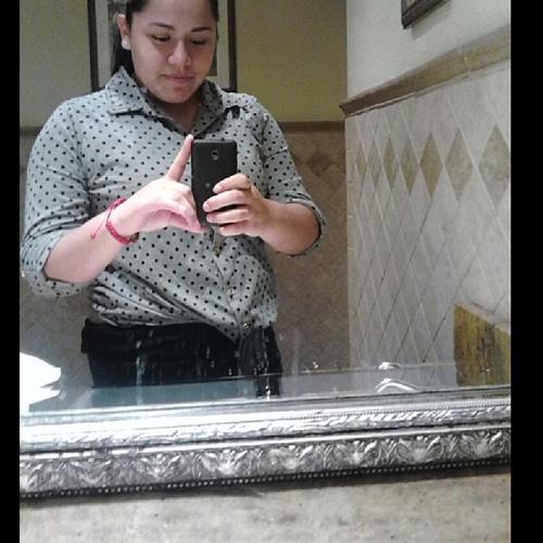 andrea22311's avatar