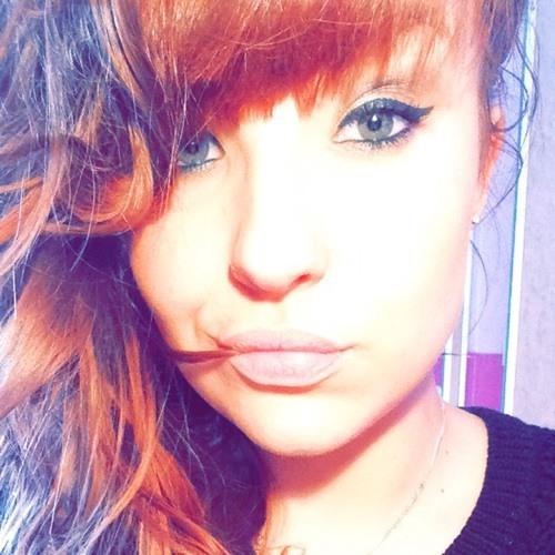 Emilie1812's avatar