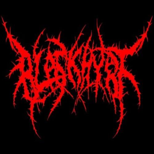 Blaskhyrt's avatar