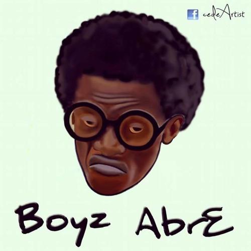 Boys Abre's avatar