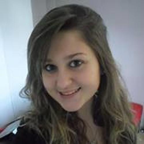 MissChachou Berniier's avatar