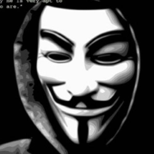 MadHeadz's avatar