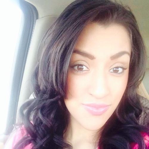 brendajimenez2013's avatar