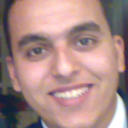 hamed elwaseif's avatar