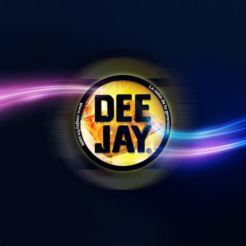 DeeJay TimTim's avatar