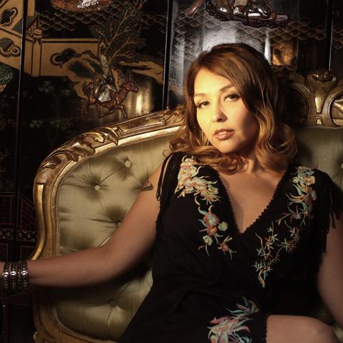 Denisse Malebran's avatar