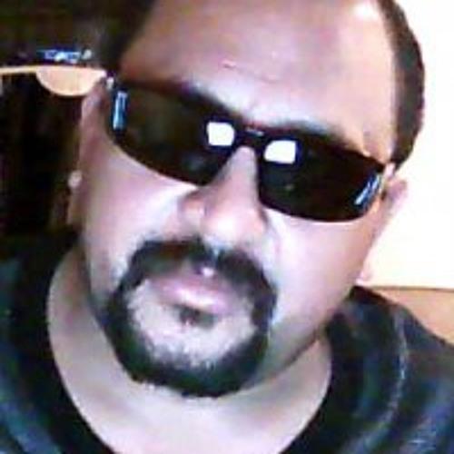 Ricky Gomez 17's avatar