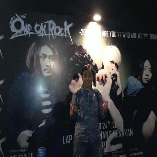 DanangCAK's avatar