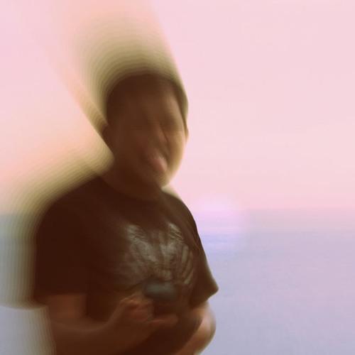 Wirawan Arie P.M's avatar