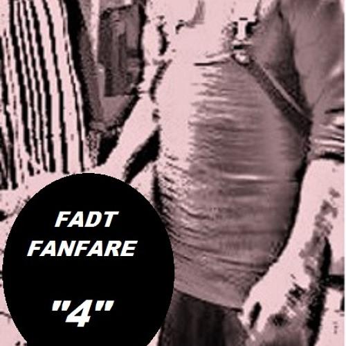 FADT FANFARE's avatar