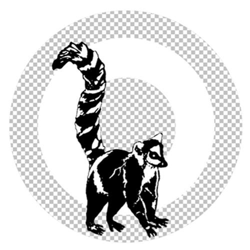 makiphon's avatar