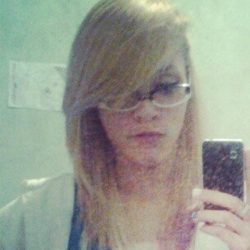 Francyne Leocadio 1's avatar
