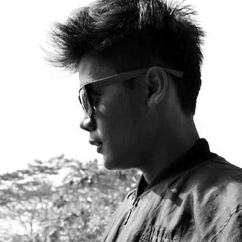 iamarfandy's avatar