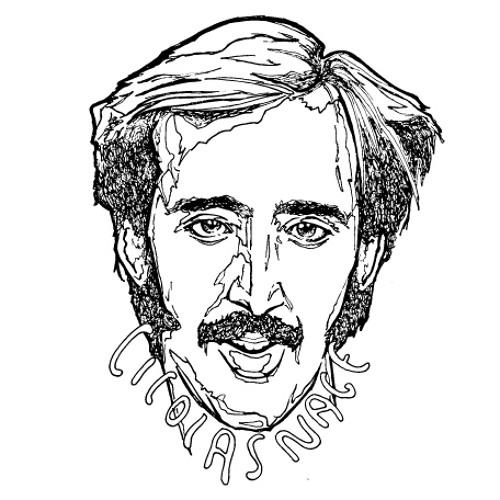 cicolasnage's avatar