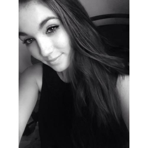 Megan Mulhall 1's avatar