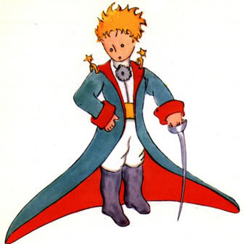 REYUK's avatar