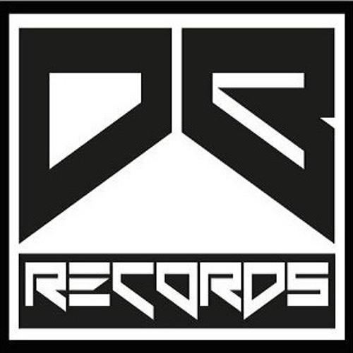 Dybbuk Box Records's avatar