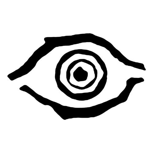 hypnoticeye's avatar