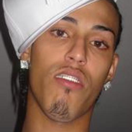 tu0mas's avatar