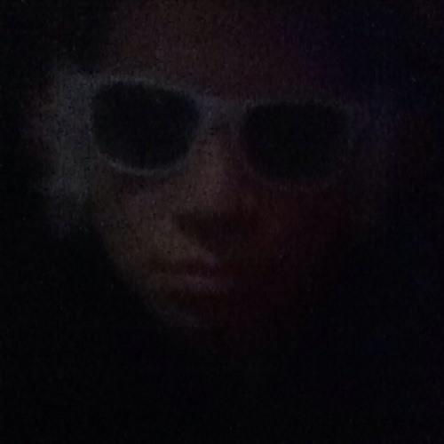 Xavier JXM23's avatar