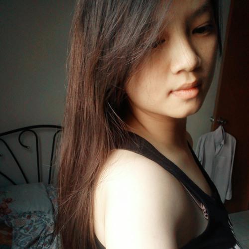Yab Li Yu ツ's avatar