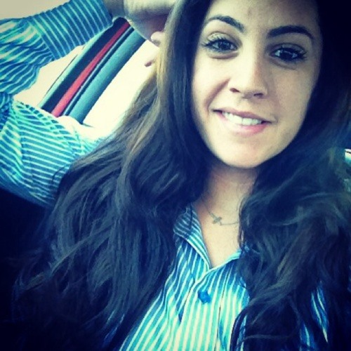 Deanna Moreo's avatar