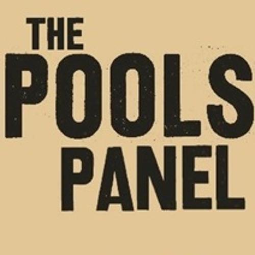 The Pools Panel's avatar