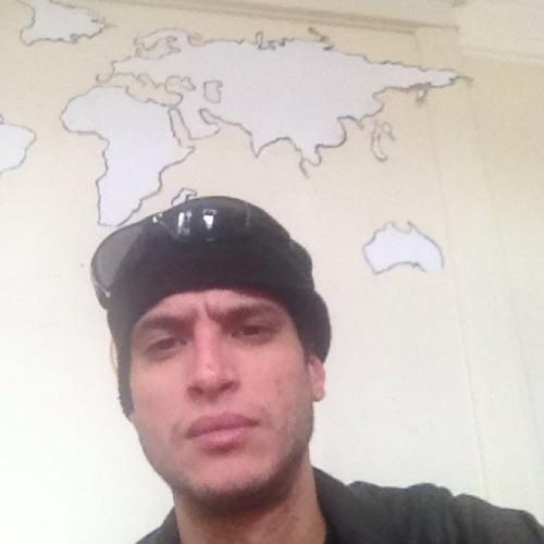 MoDali's avatar