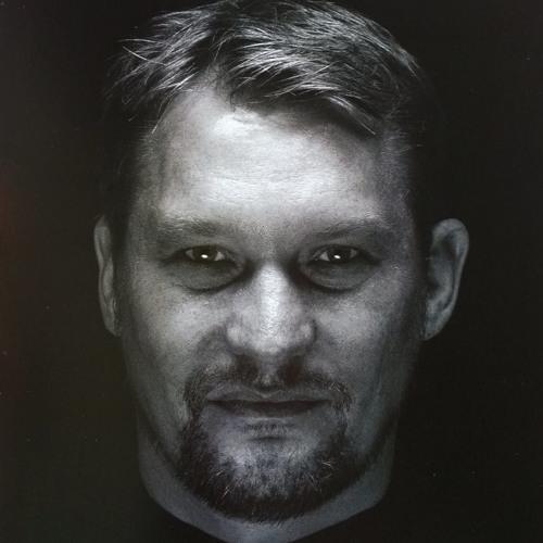 ChrisSchau's avatar