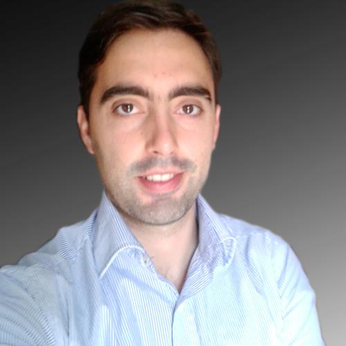 Claudio87's avatar
