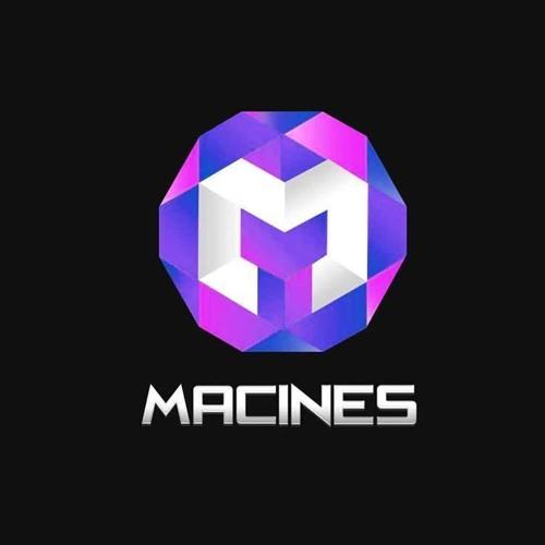 Brian Macines -IT'S NOT A PERFECT LOVE (Original Mix)