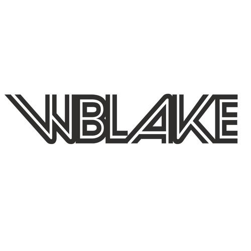 WBlake's avatar