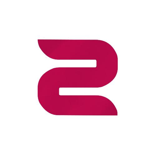 Z-ABEL's avatar