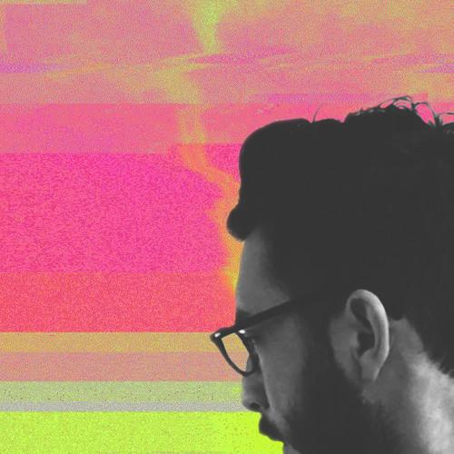 GigioPM's avatar