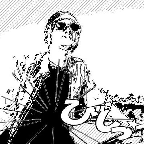 ivancho277's avatar